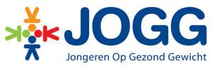 JOGG-Logo