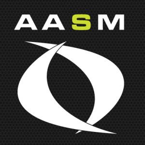 aasm-logo