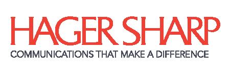 Hager-Sharp