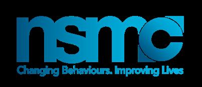 NSMC CIC Transparent Logo-H (1)