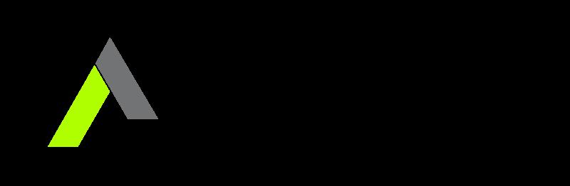 Rescue-Logo-2016